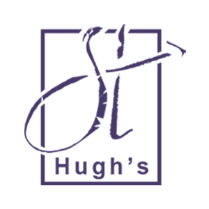 St Hughs