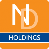 holdings.fw_-200x200