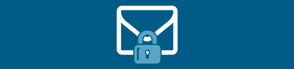 email encryption-1